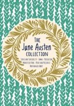 Austen, Jane The Jane Austen Collection