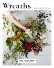 Terri Chandler,   Katie Smyth Wreaths