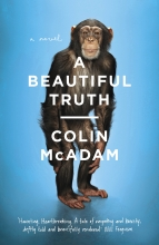 McAdam, Colin A Beautiful Truth