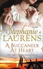 Laurens, Stephanie Buccaneer At Heart