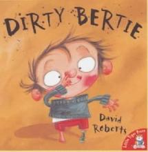 Roberts, David Dirty Bertie
