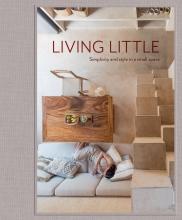 Hannah Jenkins , Living Little