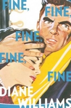 Williams, Diane Fine, Fine, Fine, Fine, Fine