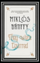 Banffy, Miklos They Were Counted