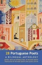 28 Portuguese Poets
