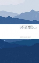 Lucy Newlyn Earth`s Almanac