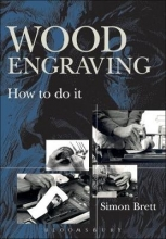 Brett, Simon Wood Engraving
