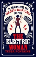 Fontaine, Tessa Electric Woman