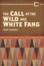 London, Jack The Call of the Wild and White Fang