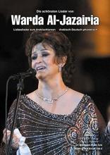 Die schönsten Lieder von Warda Al-Jazairia, Ägyptisch-Arabisch