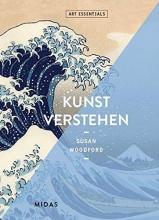 Woodford, Susan Kunst verstehen (ART ESSENTIALS)