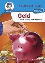 Wienbreyer, Renate Benny Blu - Geld