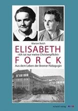 Reich, Marion Elisabeth Forck -