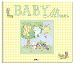 Baby-Album