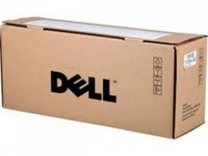 , Tonercartridge Dell 593-11167 zwart