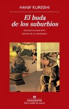 Kureishi, Hanif El Buda de los Suburbios = The Buddha of Suburbia