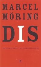Marcel  Möring DIS