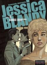 Denauw,,Renaud/ Dufaux,,Jean Jessica Blandy 08