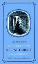 Charles  Dickens Vantoen.nu Kleine Dorrit deel I