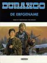 Swolfs,,Yves/ Girod,,Thierry Durango 12