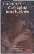 Belli, G. Oneindigheid in een handpalm