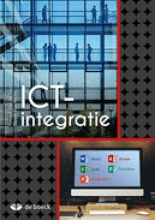 Ict-integratie Office 2016