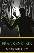 Stephen King Mary Shelley, Frankenstein