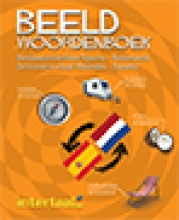 Katrin  Höller, Christina  Kuhn Beeldwoordenboek Spaans � Nederlands / Diccionario visual Neerland�s � Espa�ol