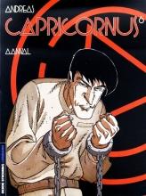 Andreas Capricornus 06