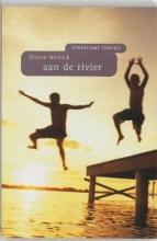 Herrick, Steven Aan de rivier