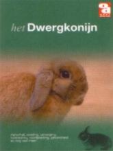 , Het dwergkonijn