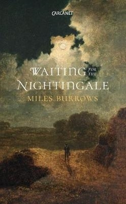 Miles Burrows,Waiting for the Nightingale