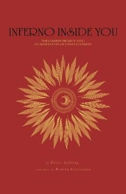 Peter Jobling,   Monika Konieczna,Inferno Inside You