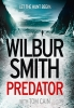 W. Smith, Predator