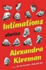 Kleeman, Alexandra, Intimations
