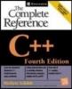 Schildt, Herb, C++