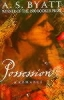 A. Byatt, Possession