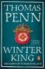 Penn Thomas, Winter King