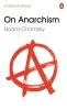 Chomsky, Noam, On Anarchism