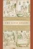 Rice, Nicole R.,   Pappano, Margaret Aziza, The Civic Cycles