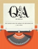 , Q&a a Day for Writers