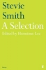 Stevie Smith, Stevie Smith: A Selection