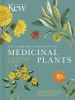 John Irving, The Gardener's Companion to Medicinal Plants