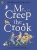 Ahlberg, Allan, Mr Creep the Crook