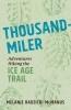 Mcmanus, Melanie Radzicki, Thousand-Miler