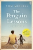 T. Michell, Penguin Lessons