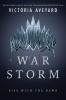 Aveyard Victoria, War Storm