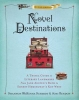 Shannon McKenna Schmidt, Novel Destinations, 2nd Edition