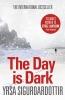 Sigurdardottir, Yrsa, The Day is Dark