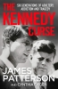 Patterson James, Kennedy Curse